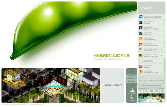 hybridworks.jpg