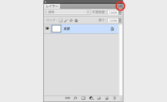 pscs5_copy1.jpg