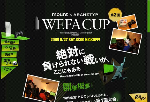 wefa2.jpg